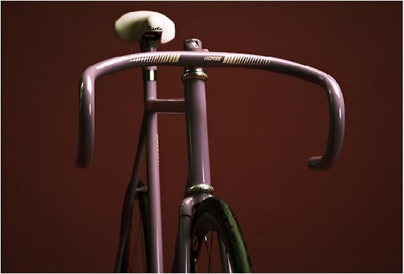 Horse Cycles – Vélo – 4