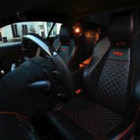Aston Martin - DBS Superior Black Edition - 1