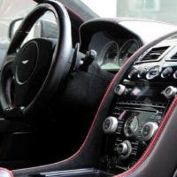 Aston Martin - DBS Superior Black Edition - 6