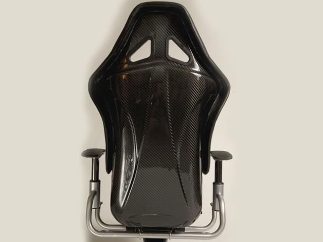 Ferrari - design - 5