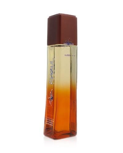 Riazul - Alcool - 2