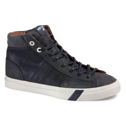 Royal Plus Sneakers - Pro-Keds - 1