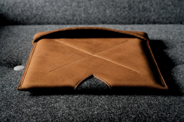 Hard Graft - Pochette - iPad - 5