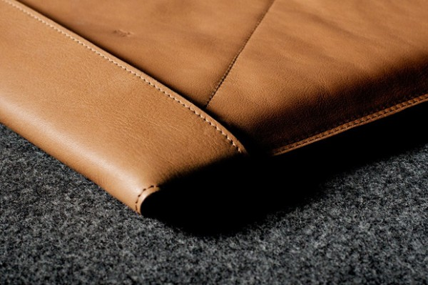 Hard Graft - Pochette - iPad - 4