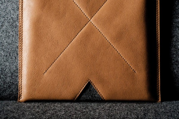 Hard Graft - Pochette - iPad - 3