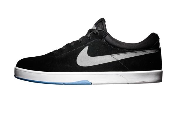 Koston One - Nike SB - 5