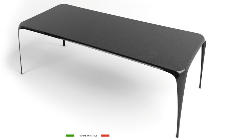 Mast 3.0 – Mobilier – Design – 1
