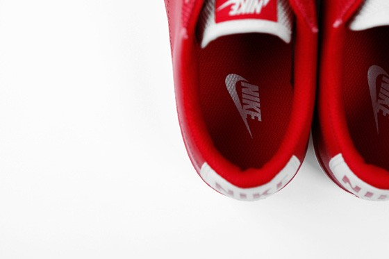 Nike Blazer - 1