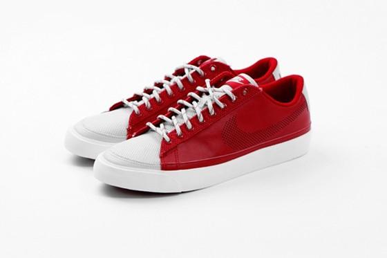 Nike Blazer - 3