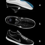 Collection Koston One, par Nike SB