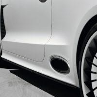 Concept Audi A1 Clubsport Quattro - 3