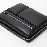 iPad - Porter - 1