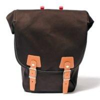 Philosophy Bag Co - 2