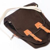 Philosophy Bag Co - 3