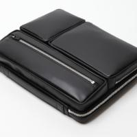 Porter - pochette iPad - 1