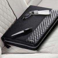 Accessoires et produits dérivés Mercedes AMG