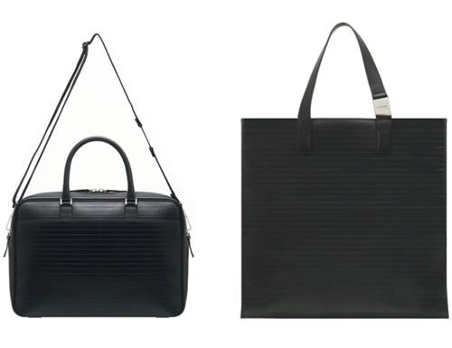 Black Tie - Dior - 1