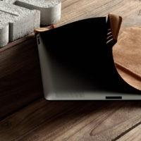 iPad - Hard Graft Back Up - 2