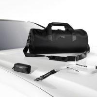 Mercedes AMG - Accessoires - 2