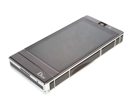 Dior Phone - 1