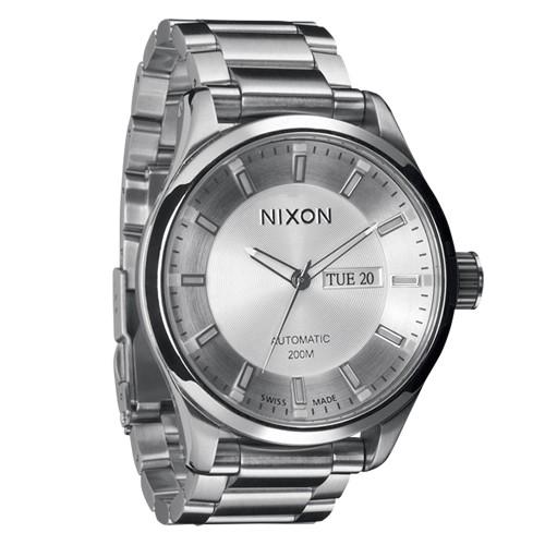 Nixon Automatic II - 1