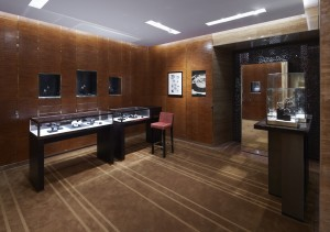 Louis Vuitton Venezia - 1