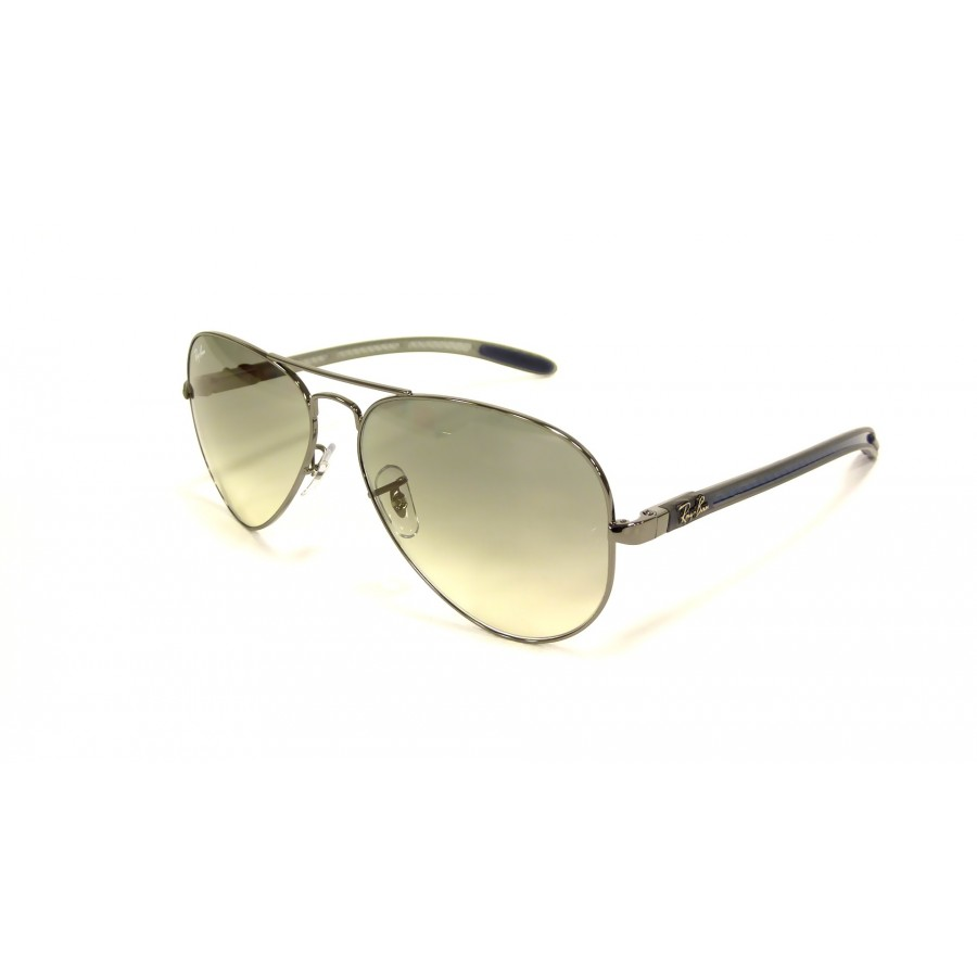 lunettes de soleil ray ban aviator tech. Black Bedroom Furniture Sets. Home Design Ideas