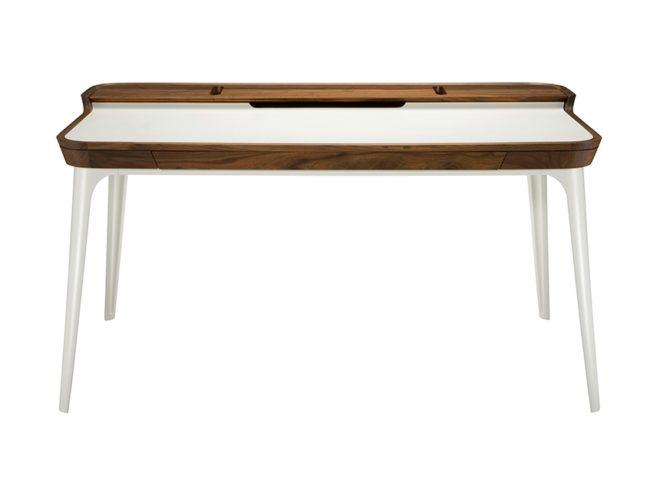 bureau airia par herman miller. Black Bedroom Furniture Sets. Home Design Ideas