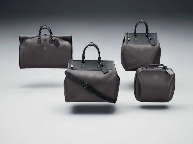 Louis Vuitton - BMW - 10