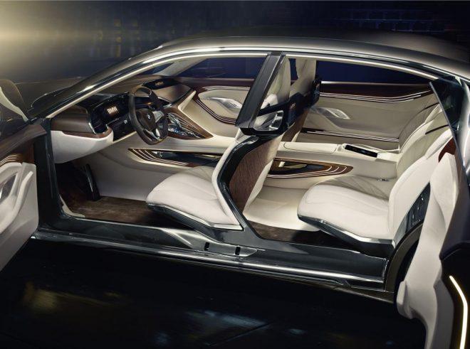 BMW Vision Future - 3