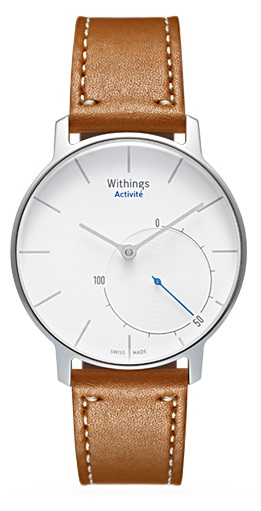 Withings Activité - 5