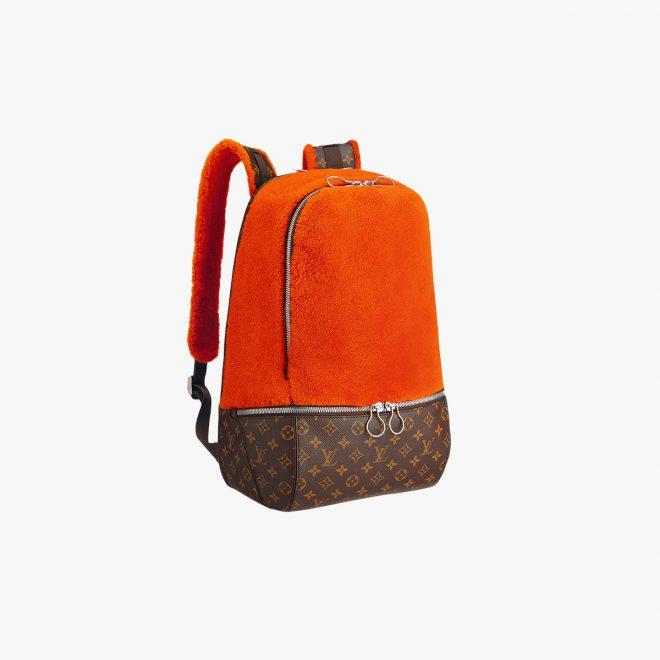 Louis Vuitton - 1