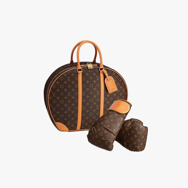 Louis Vuitton - 2