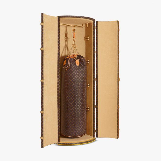 Louis Vuitton - 3