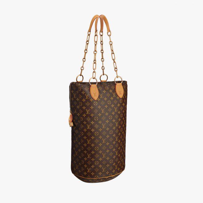 Louis Vuitton - 4