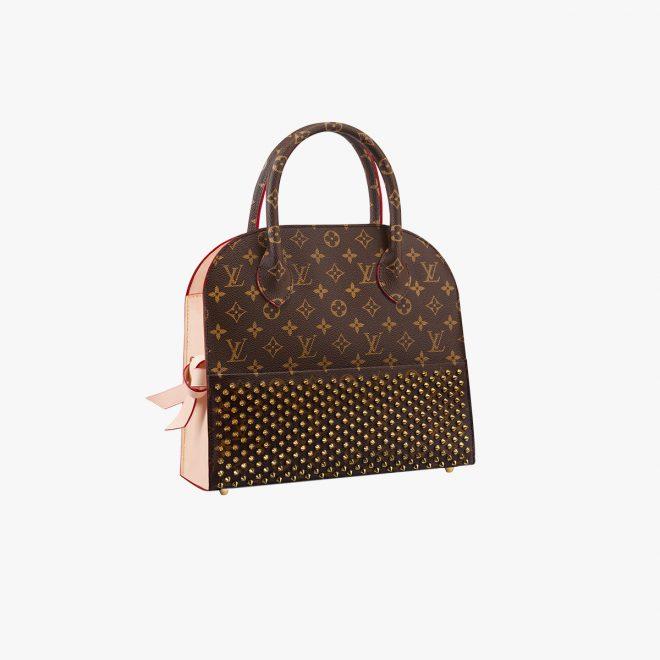 Louis Vuitton - 6