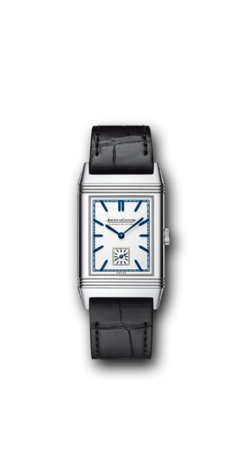 Exposition Reverso - Jaeger LeCoultre - 5