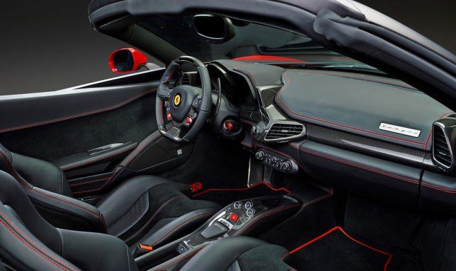 Ferrari Sergio - 3