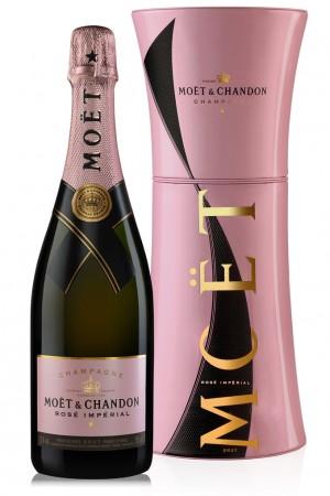 Moët & Chandon - Saint-Valentin - 1