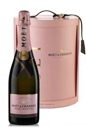 Moët & Chandon – Saint-Valentin – 2