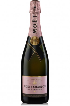 Moët & Chandon – Saint-Valentin – 3