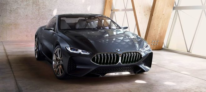 BMW_Série 8