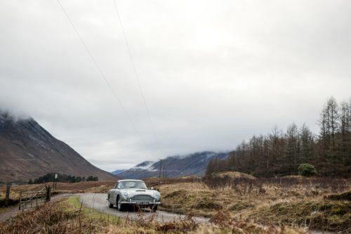 Aston Martin_db5
