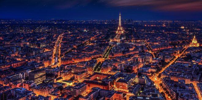France et tourisme