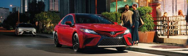 Toyota_Camry hybride