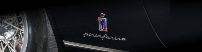 Automobili-Pininfarina