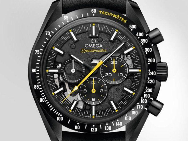 Moonwatch-Omega