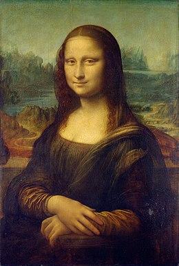 Recherche peintre pour le portrait de ma femme [PUNIQRANDLINE-(au-dating-names.txt) 59