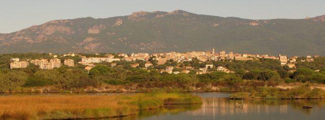Porto-Vecchio (1)