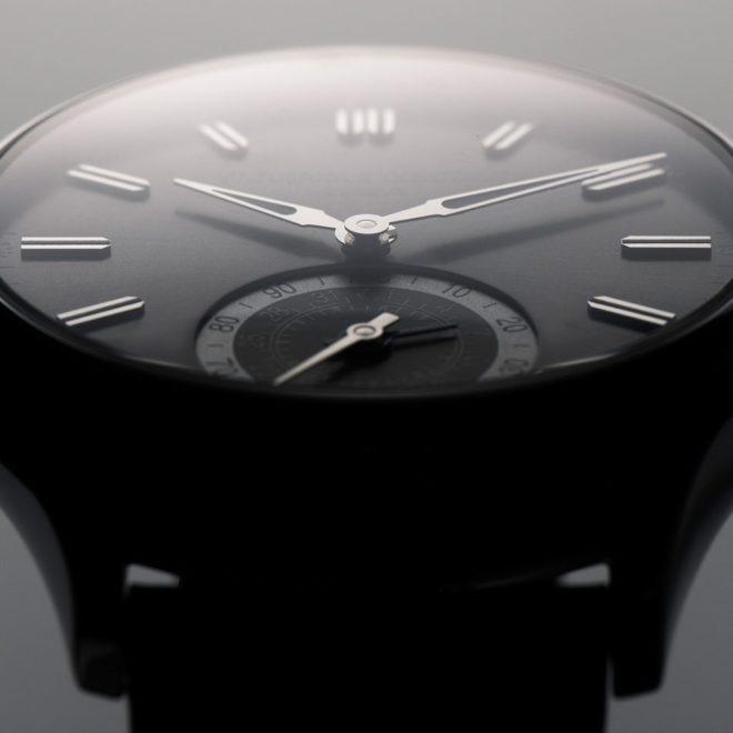 Classics Gents Horological Smartwatch de Frédérique Constant